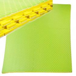 ProCart® puzzle szőnyeg,...