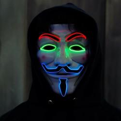 ProCart® Anonymous Vendetta...