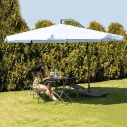 MT Malatec kerti napernyő,...