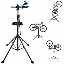 ProCart® Kerékpárjavító...