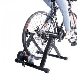 ProCart® kerékpár edző...