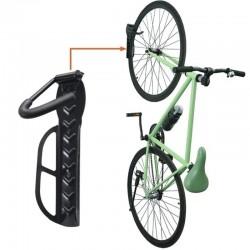ProCart® Kerékpár tartó,...