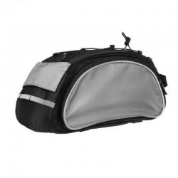 MT MALATEC kerékpár táska,...