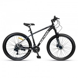 Genio MTB kerékpár, 27,5...