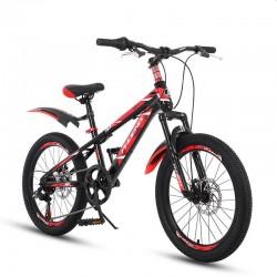 PHOENIX MTB kerékpár, 22...