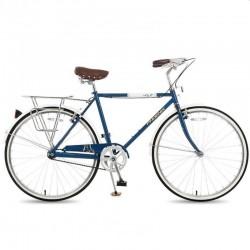 PHOENIX Városi kerékpár, 26...