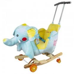 Roben Toys Elephant baba...