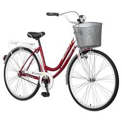 Scout női kerékpár, 28...