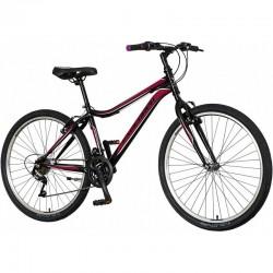 Explorer Tea MTB kerékpár,...
