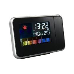ProCart® LED-es óra,...
