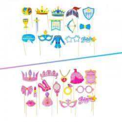 ProCart® Gyerekparti...