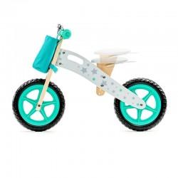 ProCart® gyerek kerékpár,...