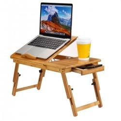 ProCart® laptop asztal, 14...