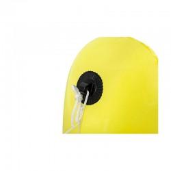 Bestway Röplabda háló medencéhez, felfújható labda, 244x64 cm