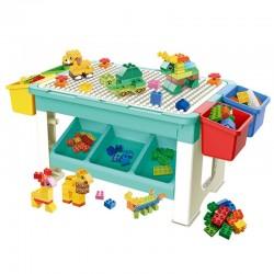 ProCart® Asztal...