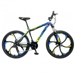 PHOENIX Mountain Bike...