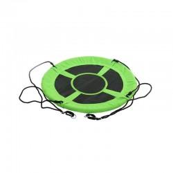 ProCart® hinta, átmérő 100 cm, külső és belső használatra
