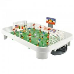 ProCart® Csocsó asztal, 12...