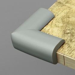 ProCart® Bútor sarokvédő...
