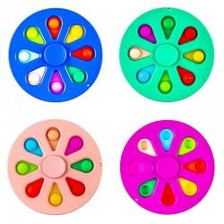 ProCart® POP IT Spinner...