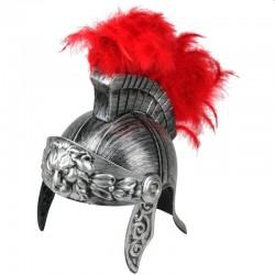 Funny Fashion Romái katona...
