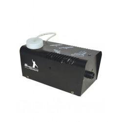 ProCart® Füstgép, partikra, 400W, 85 köbméter / perc