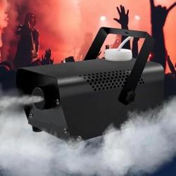 ProCart® Füstgép, partikra,...