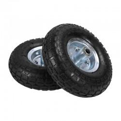 ProCart® pneumatikus pótkerék, 3,5 hüvelykes, TC2145 kerti kocsi modell kompatibilis