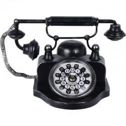 Segnale Telefon Retro fém...