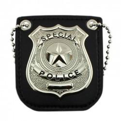 ProCart® rendőrségi...