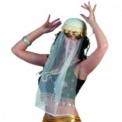 ProCart® Arab kalap...