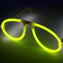 Pilóta alakú lumineszcens...
