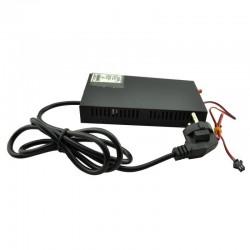 Invertor fir electroluminiscent 40-100 metri 220V