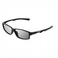 ProCart® 3D szemüveg,...