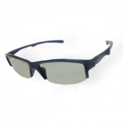 Procart, 3D szemüvegek...