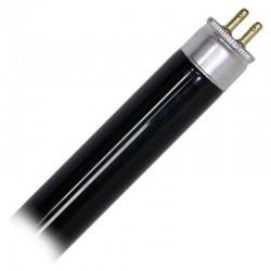 UV cső, bankjegy tesztelőkhöz, 4W