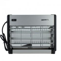 Aparat electric antiinsecte, 2x8W, UV-A, non-toxic, pentru interior, GC1-16