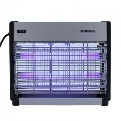 ProCart® Professzionális rovarellenes eszköz, 2x10W, 80-150 nm felülethez