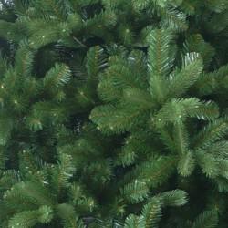 Brad de Craciun Artificial Verde Natural, calitate Premium, 180 cm