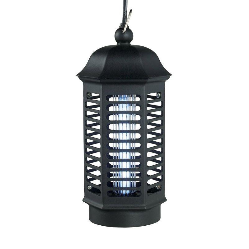 ProCart® rovarellenes lámpa, 4W