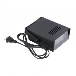 Mini-stroboscop 35W