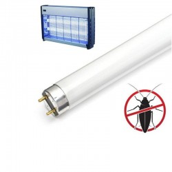 ProCart® Neoncső UV-A 10W...