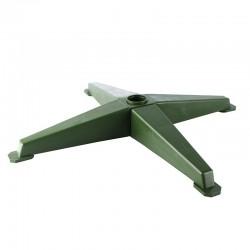 Brad artificial verde 240 cm