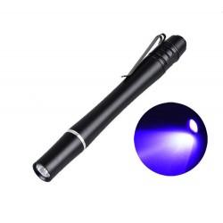 ProCart® UV LED zseblámpa,...