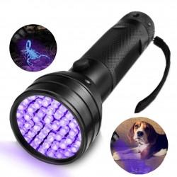 ProCart® UV lámpa, 51 LED,...