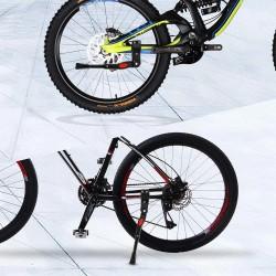 MT MALATEC Kerékpár...