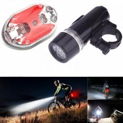 Esperanza kerékpár lámpa...