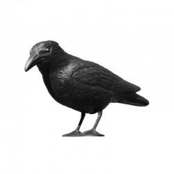 ProCart® madárijesztő...