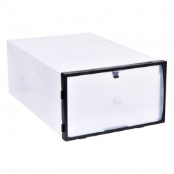 ProCart® Cipőtároló doboz,...