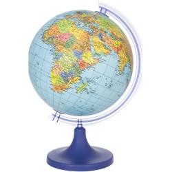 ProCart® Földrajzi...
